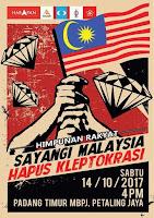 Ayuh,rakyat Malaysia
