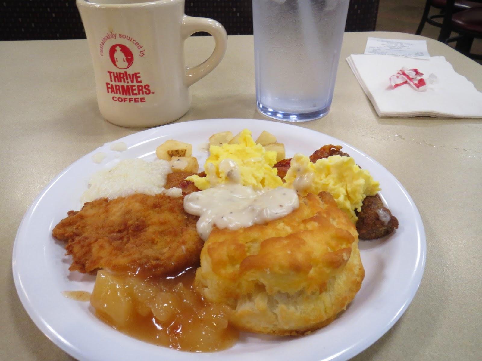 the internet is in america a chick fil a breakfast buffet rh internetisinamerica blogspot com chick fil a buffet near me chick fil a buffet location