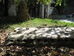Ο ναός της Αφροδίτης Νο2