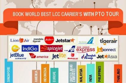 http://www.ptoindonesia.com/p/tiket-pesawat.html