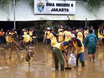 Foto Seksi Anak SMA Terbaru Cewek Cowok