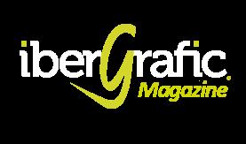 Ibergrafic Magazine