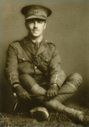 disabled by wilfred owen Disabled by wilfred owen this poem describes and contrasts the life of a soldier before and after he has lost his limbs in the world war i, bringing out.