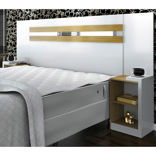cama box de cala luxuosa