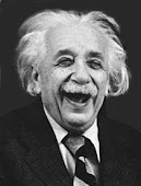 """If you can't explain it simply, you don't understand it well enough."" ~ Einstein"