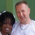 «Πάγωσε» όταν άνοιξε το Facebook - Δείτε τι ανακάλυψε για τον άνδρα της και πως τον εκδικήθηκε