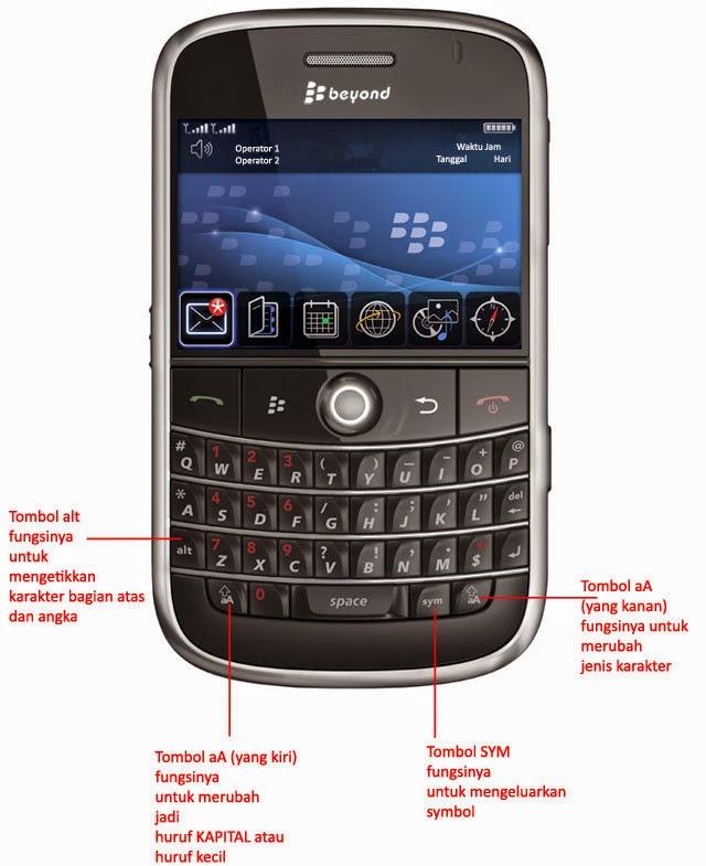 Tags : JUAL HP BEYOND C7 4 KARTU ON TV | Kaskus - The, Harga BEYOND C7 Murah Indonesia | Priceprice.com, Jual HP BEYOND C7 4 KARTU ON TV - TISYA SHOP, hp beyond c7 4 kartu new gsm all - Bukalapak, BEYOND C7 - Harga Termurah & Spesifikasi 2014 | Price, Beyond C7, Ponsel 4 Kartu SIM Pertama di Indonesia, Ponsel 4 Sim Card GSM On Plus TV, Beyond C7 • Jual Beli,