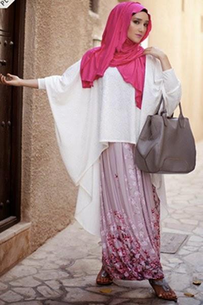 hijab mode vetement pas cher