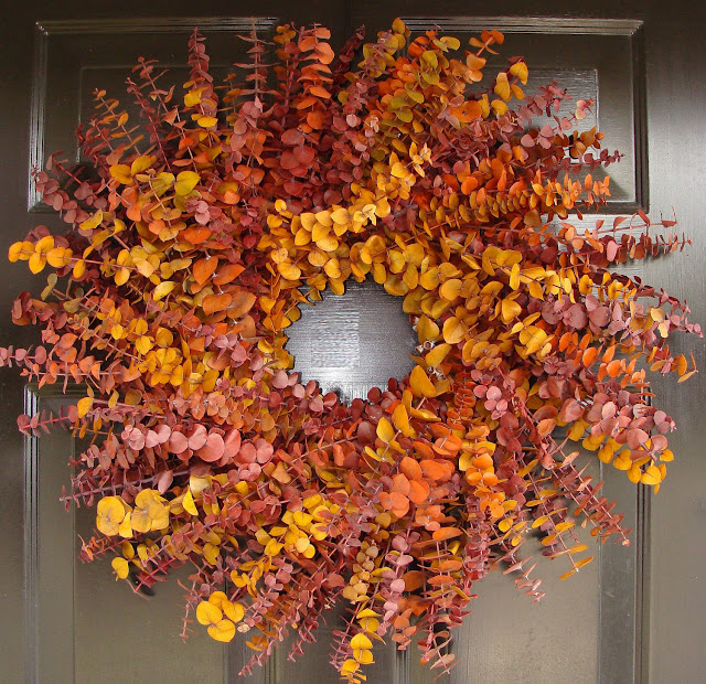 Autumn Decoration4