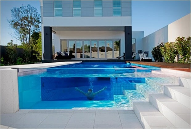 Bollywood hollywood buildings technology and other for Pool design vancouver