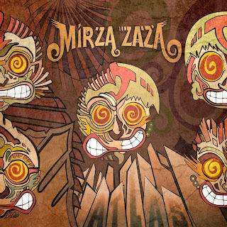 http://www.d4am.net/2013/09/mirza-zaza-atlas.html