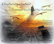 Past Life Regression - Heal the Past and Embrace the Future