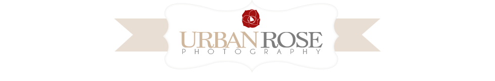 Urban Rose Photography || Custom Art Portraiture