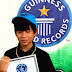 Inilah Daftar Orang Indonesia yang Masuk Guinness Book of Record