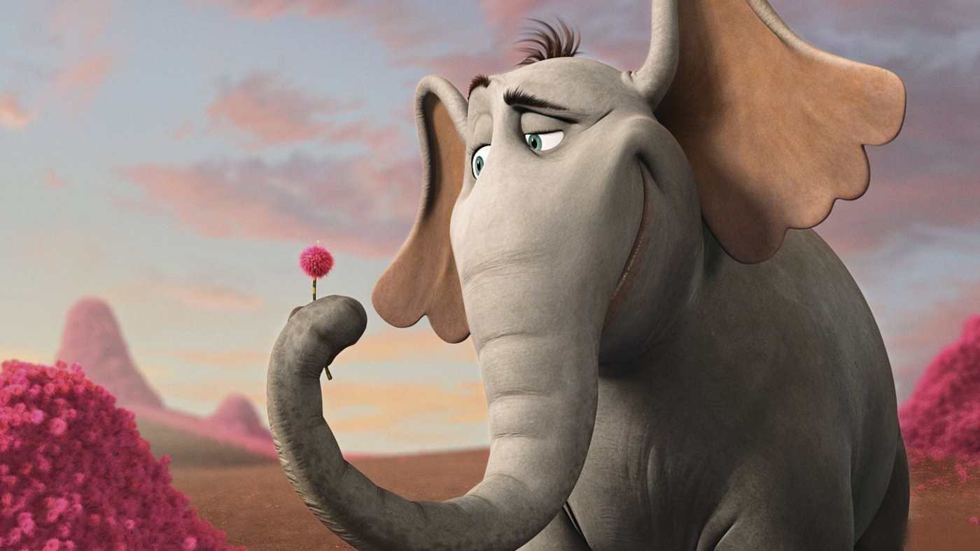 Horton Hears A Who Wallpapers  Wallpaper Albums. Cafe Italian Signs Of Stroke. Template Signs Of Stroke. Unicode Signs Of Stroke. Anomia Signs. Semi Truck Signs. Flood Signs. Cerebrovascular Accident Signs. Laboratory Safety Signs