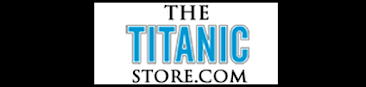 The Titanic Store