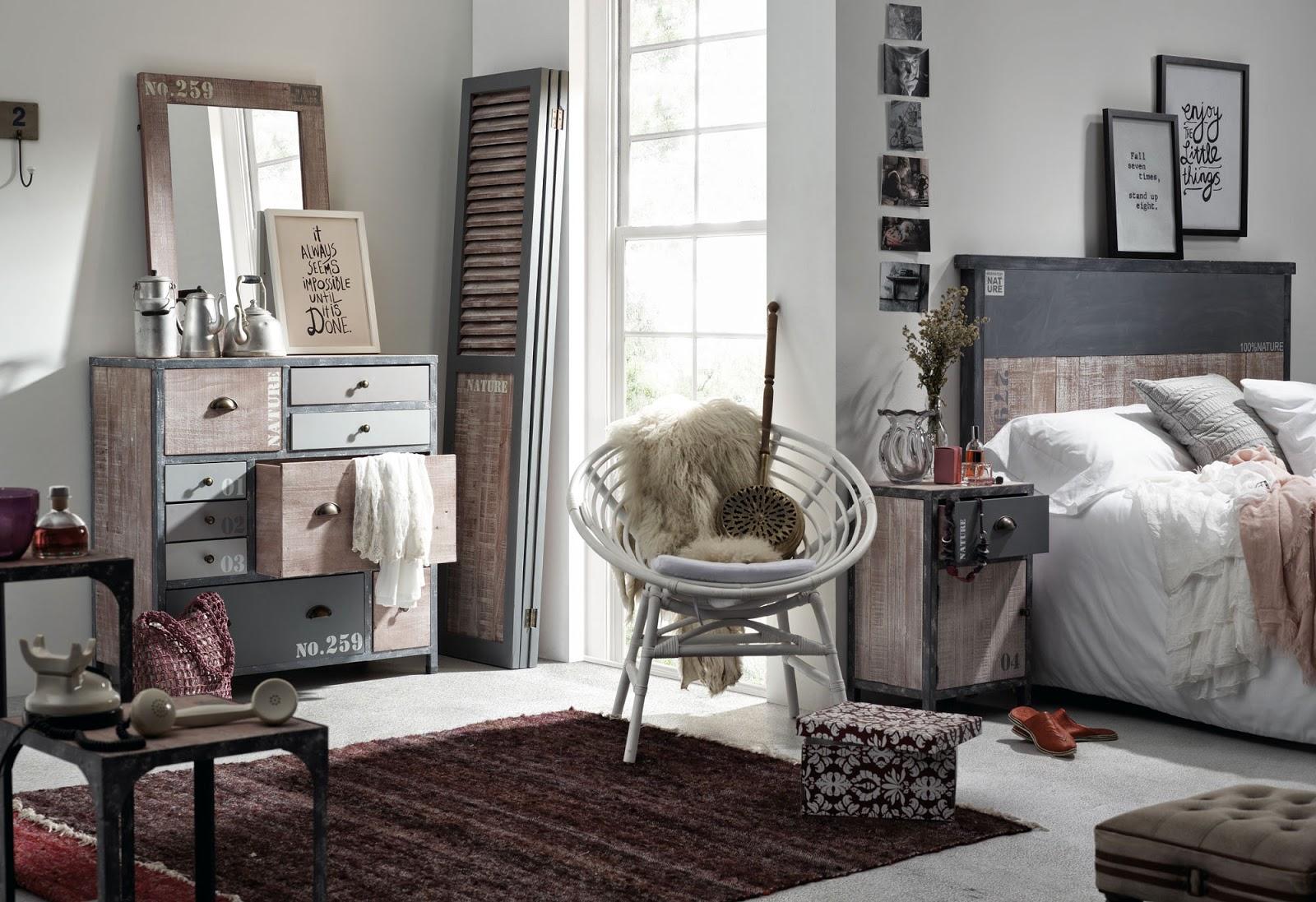 http://www.portobellostreet.es/mueble/38316/Dormitorio-industrial-Vintage-Erutna-II