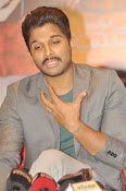 Allu Arjun latest stylish photos-thumbnail-14