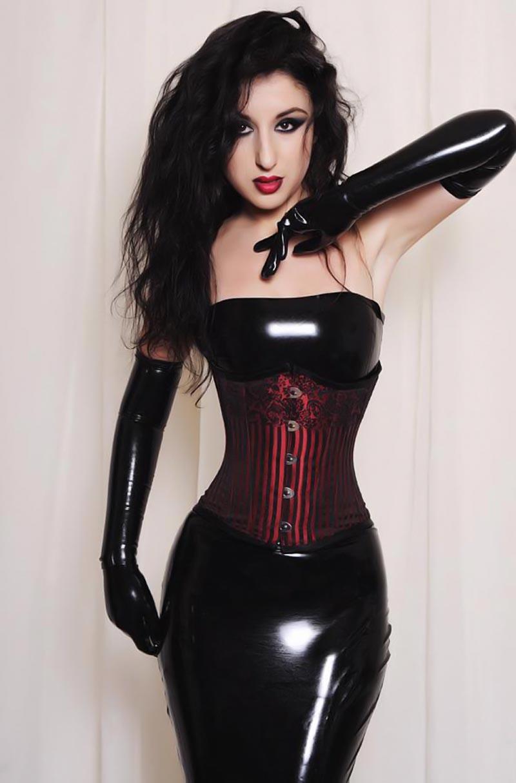 sexy+tight+corset+(13).jpg
