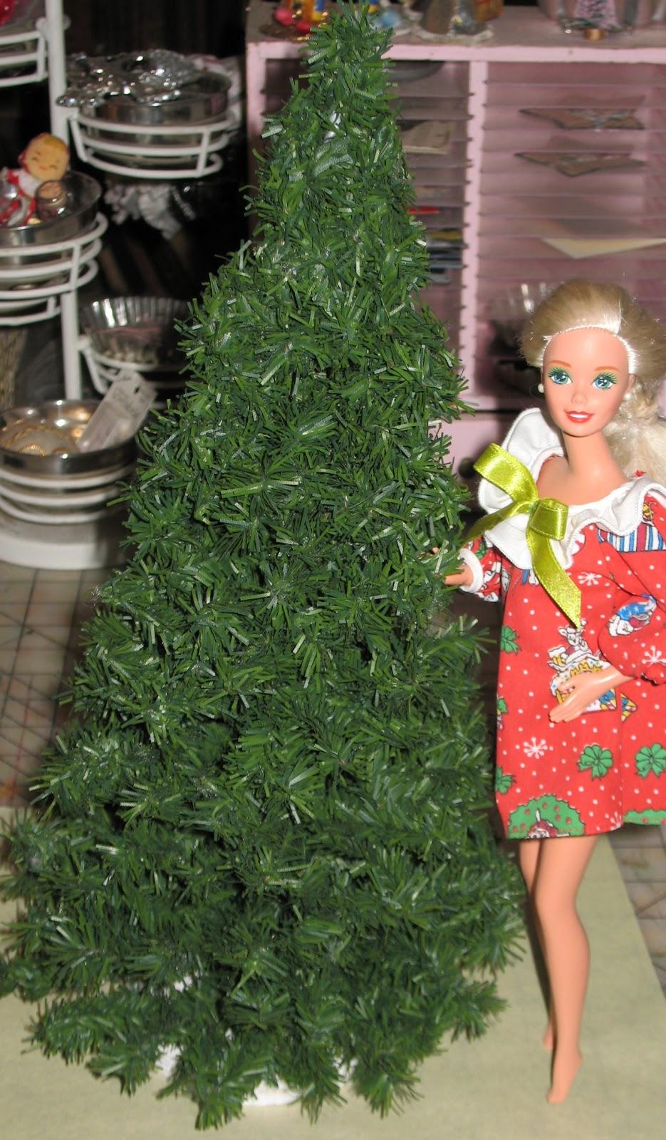 Artsy Fartsy: Ohhhhh Christmas Tree....