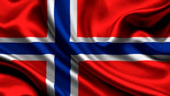 Norway - 2015