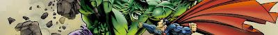 http://comicritico.blogspot.com.es/2013/10/superman-vs-hulk-quien-es-mas-fuerte.html
