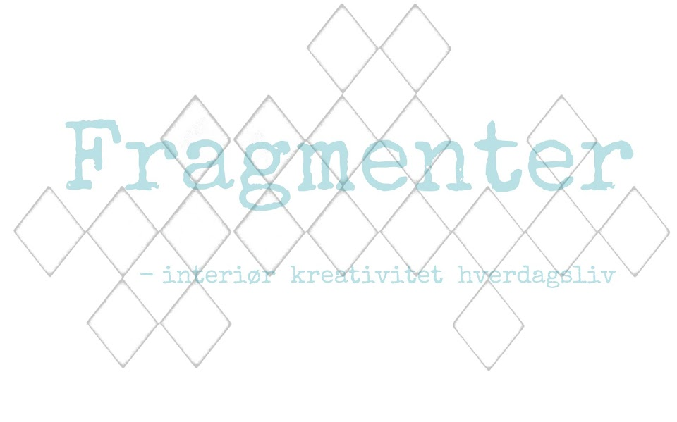 Fragmenter