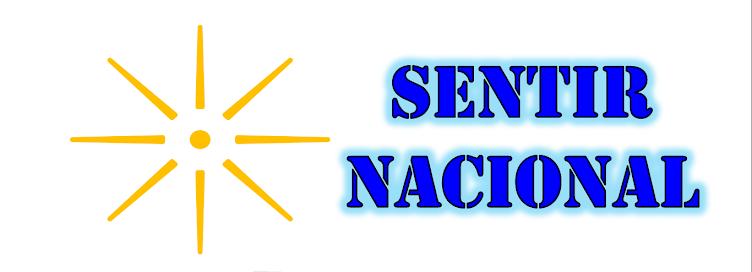 Sentir Nacional