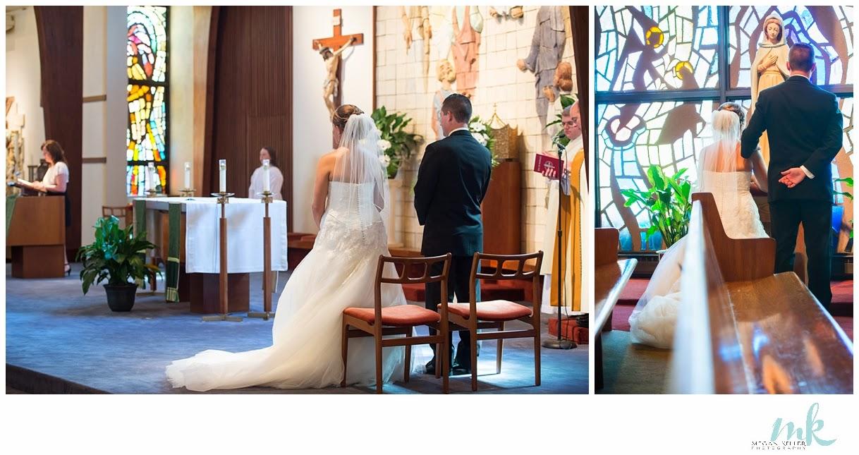 Danielle and Dan's wedding Danielle and Dan's wedding 2014 07 16 0006
