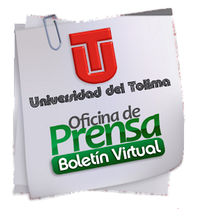 Boletin virtual UT