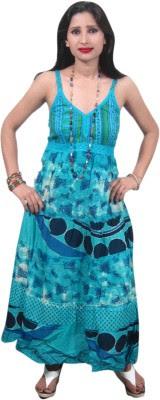 http://www.flipkart.com/indiatrendzs-women-s-a-line-dress/p/itme9dqrgwhhvqhp?pid=DREE9DQRQGKM7AHE