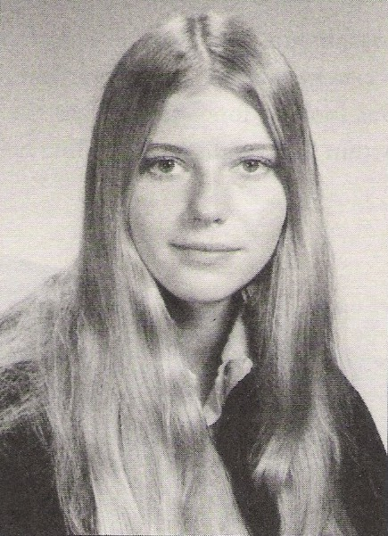 Bebe Buell - Alchetron, The Free Social Encyclopedia