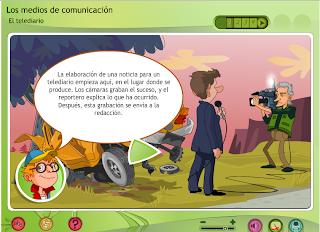 http://www.educa.jcyl.es/educacyl/cm/gallery/recursos_odes/2007/lengua/lc003_es//lc003_oa02_es/index.html