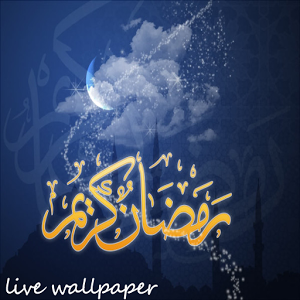 http://programs2android.blogspot.com/2014/06/download-wallpapers-for-android-ramadan.html