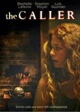 The Caller (2011) Online