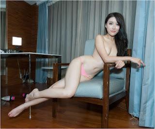 Hot Girl Naked - rs-Man_Ching_VC_0118z-713826.jpg