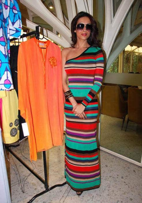 malaika arora khan at a charity event unseen pics