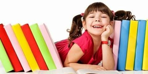 Прочитай на дозвіллі книги, які мусить прочитати кожен