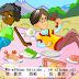 [tiếng Hoa vỡ lòng]- [09]- Wo xihuan haixian, ye xihuan cai...