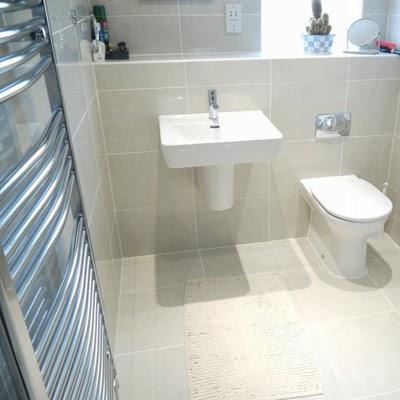 Badkamer radiator: de ideale verwarming voor uw badkamer | Radiator blog
