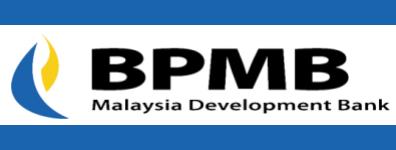 Malaysia Development Bank