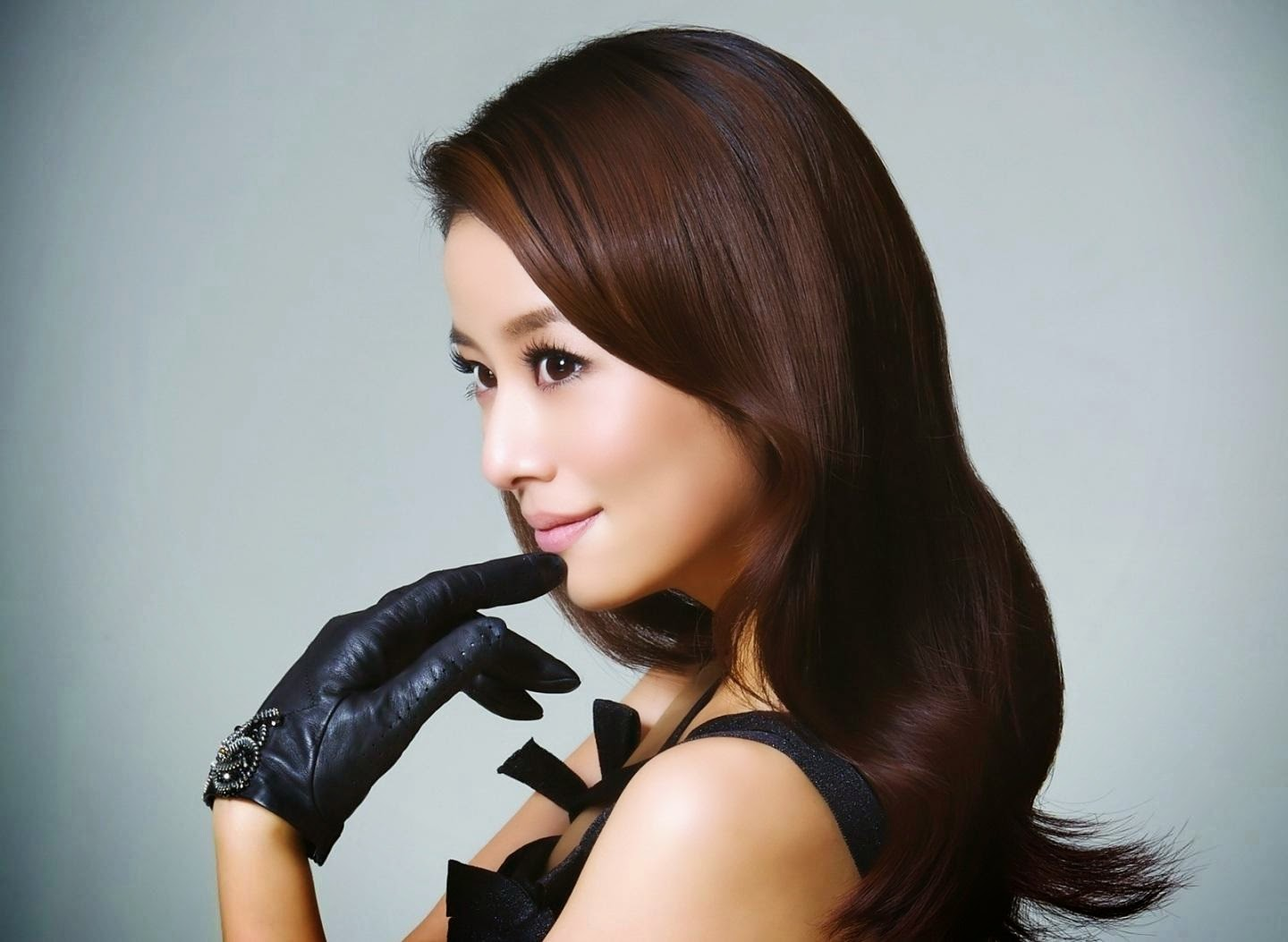 Ruby Lin HD Wallpapers Free Download