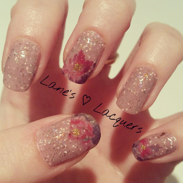 humpday-hare-polish-on-the-road-again-floral-transfer-nail-art