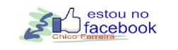 FB | PÁGINA CHICO FERREIRA