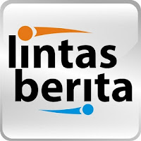  Widget Top 8 Dari Lintas Berita