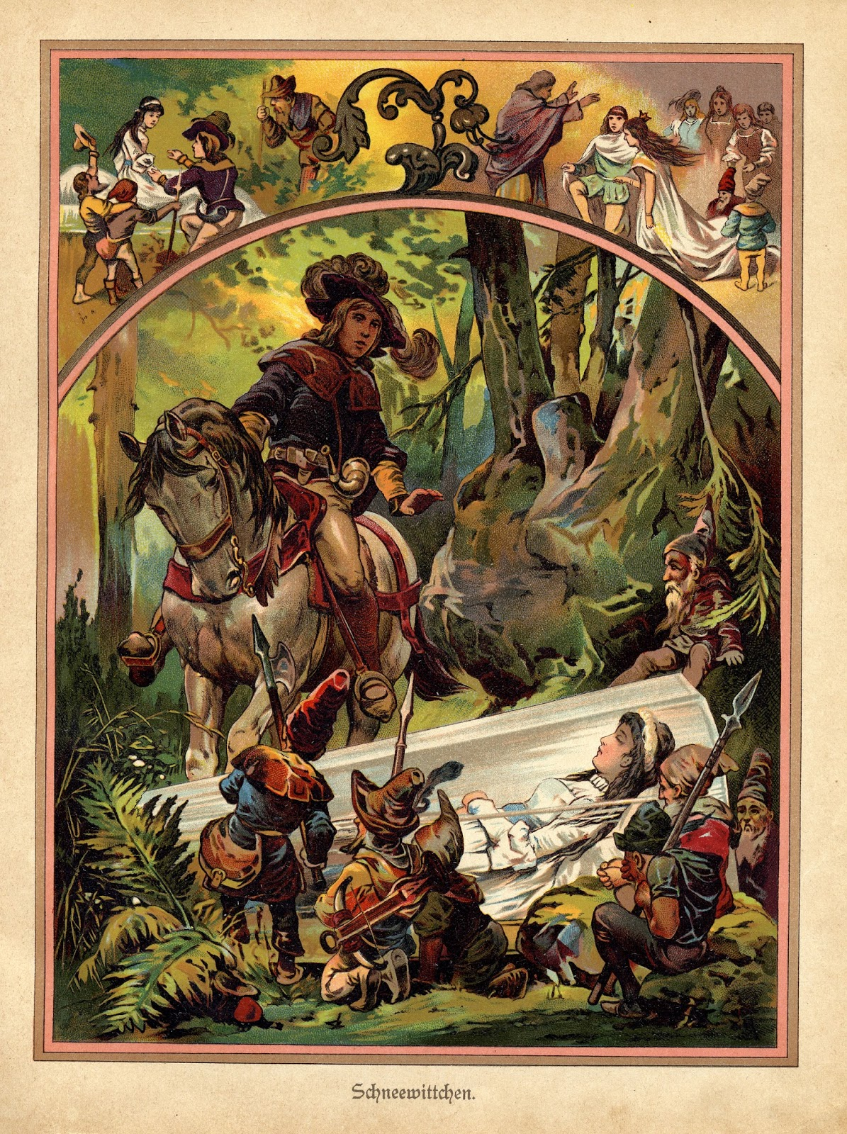 essays on brothers grimm Database of free european studies essays romanticism brothers grimm the influence of romanticism on the fairy tales of the brothers grimm the germany of the.
