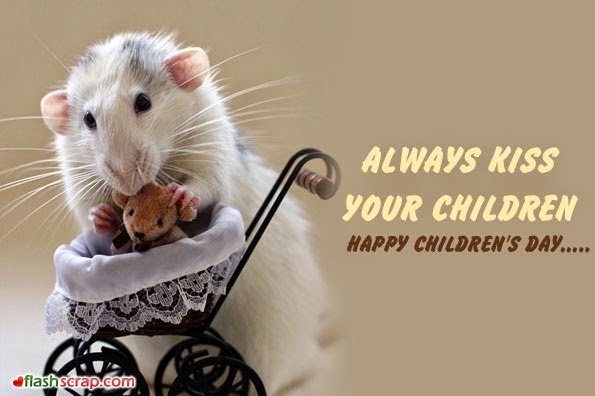childrens day images for whatsapp sharing