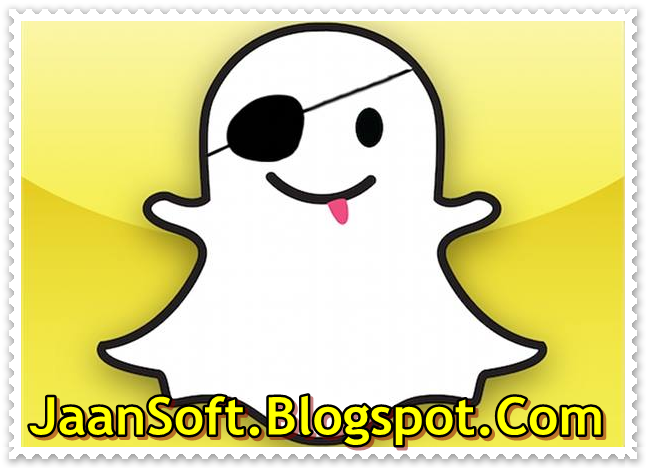 Snapchat 9.0.2.0 APK For Android