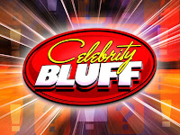Watch Celebrity Bluff Pinoy TV Show Free Online.