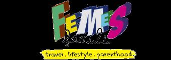 femes famili